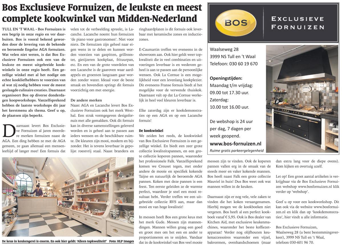 kookwinkel-midden-nederland-artikel